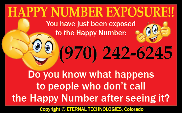 the-happy-number-the-strong-company-co-gj-masterson-the-troubleshooter
